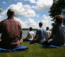 meditation-at-lake1