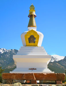stupa-of-enlightenment