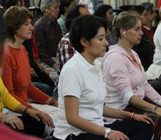 meditators1
