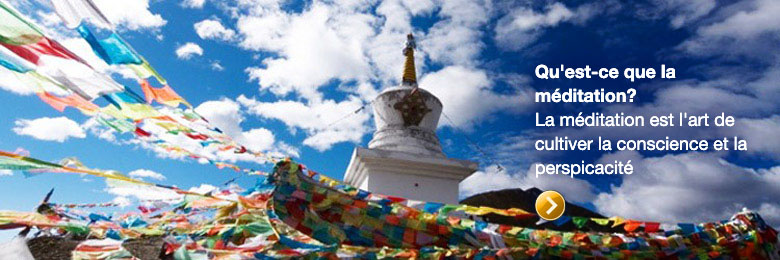 stupa-francais