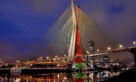 Tergar São Paulo – Vila Mariana