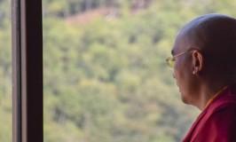 Uma mensagem de Mingyur Rinpoche sobre os recentes ataques terroristas