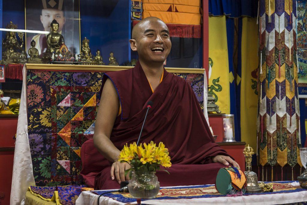 mingyur-rinpoche-ktt-rio-104