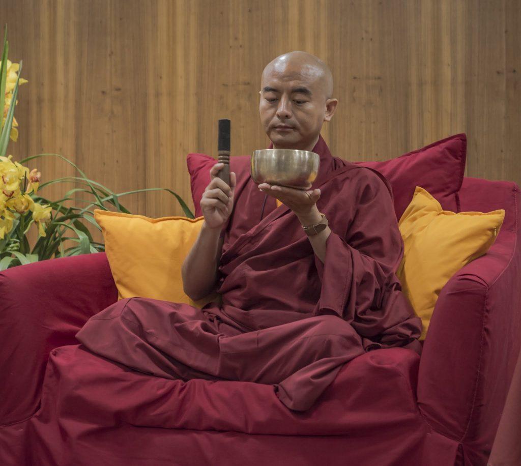 mingyur-rinpoche-rio-74