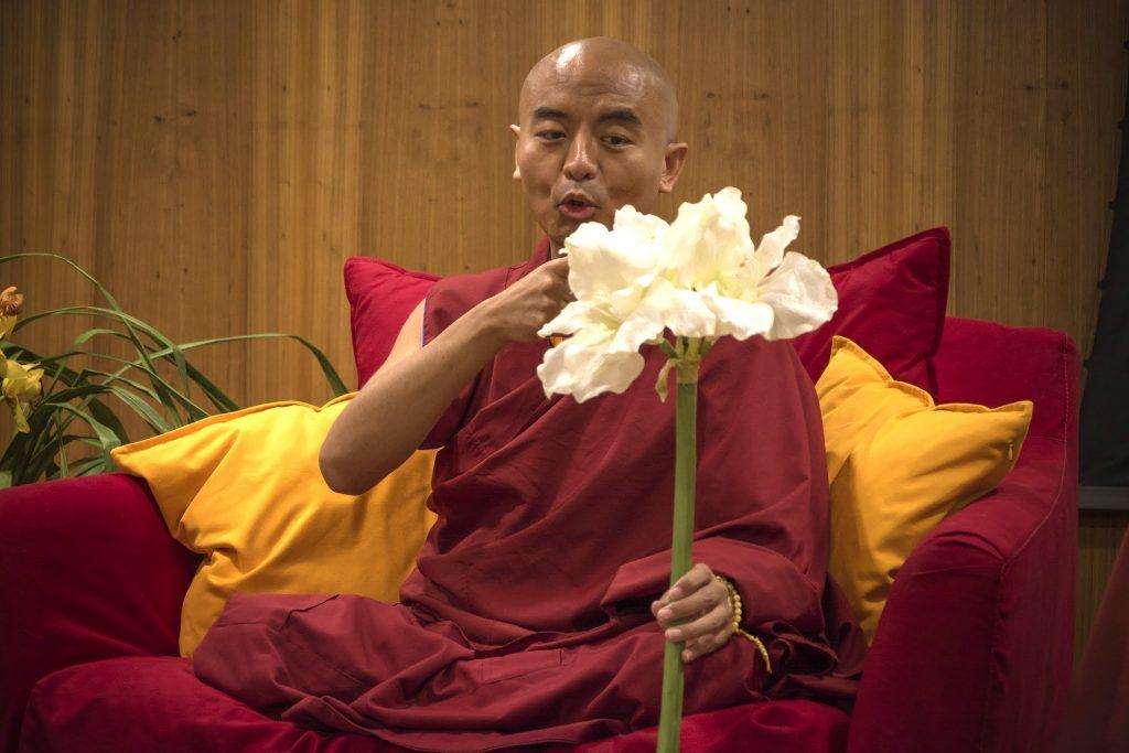 mingyur-rinpoche-rio-84