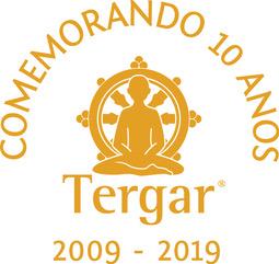 Tergar_Celebrating10years_f